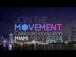 Mediaspectrum to Sponsor 2014 eMerge Innovate Summit
