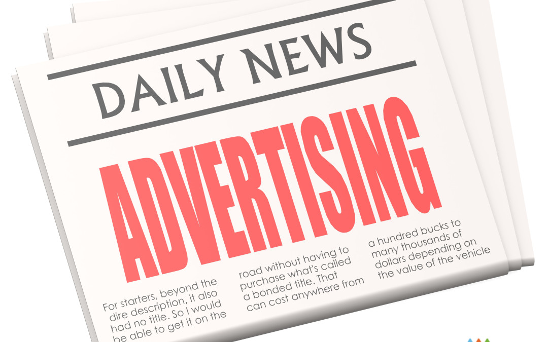 Advantages Of Newspaper Advertising Advantages Of Newspaper Advertising Why Newspapers Are Still King