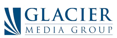 Glacier Media Goes Live on Mediaspectrum Ad Sales Platform