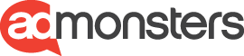 admonsters_logo