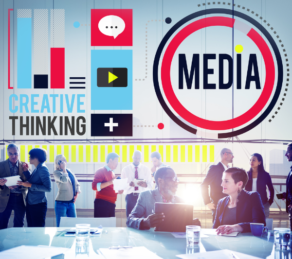 [Study] 3 Things News Media Executives Must Focus On in 2016 and Beyond