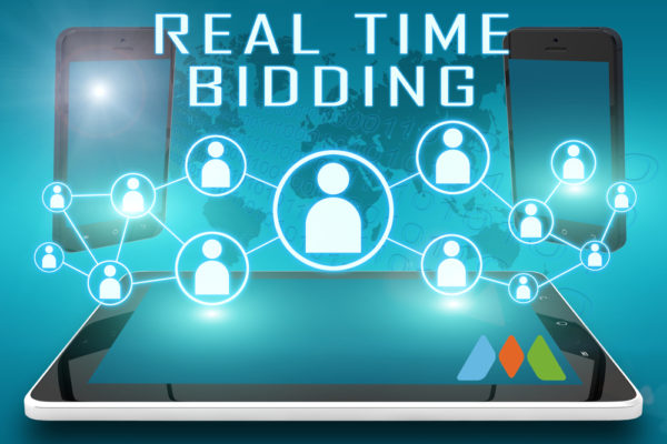 Exchange Bidding Could Influence Publishers' Ad Revenues