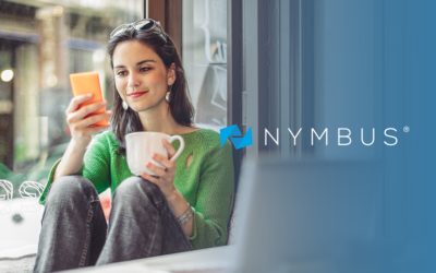 Nymbus Signs Exclusive Distribution Agreement with  Mediaspectrum for Digital Marketing Services